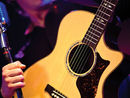 NAMM 2010: Martin introduces the new Performing Artist Series