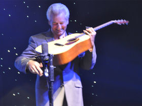 NAMM 2010: Martin announces D-18 Del McCoury Custom acoustic