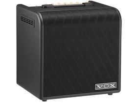 NAMM 2010: Vox announces AGA70 acoustic guitar amp