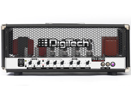 DigiTech th-150
