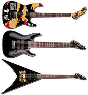 ESP 200-series