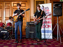 Live and Unsigned 2011 auditions kick off
