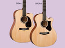 NAMM 2011: Martin Guitar expands Performing Artist Series