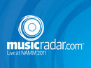 NAMM 2011: Day One highlights