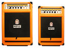 NAMM 2011: Orange Amps launches two new Terror Bass combos
