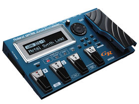 The 10 best guitar tech products of NAMM 2011