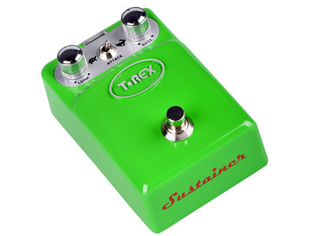 tonebug sustainer