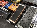 NAMM 2012 VIDEO: four new Dunlop/MXR pedals get the demo treatment