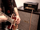 NAMM 2012 VIDEO: Marshall 50th Anniversary amps demoed