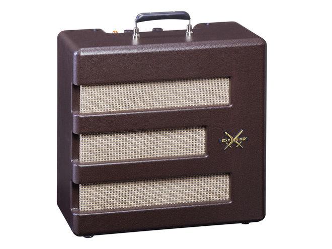 Fender Pawn Shop Pawn-shop-excelsior-660-80