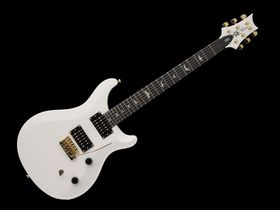 NAMM 2012: New and improved PRS Artist guitars