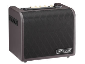 NAMM 2012: Vox announces AGA30  acoustic guitar amp