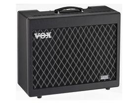 NAMM 2012: Vox TB18C1 guitar amp