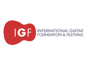 IGF Summer School 2011: book your place now!