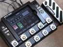 FIRST LOOK: DigiTech iPB-10 iPad pedalboard