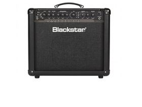 Summer NAMM 2012: Blackstar unveils ID:15 and ID:30 combos