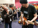 Bristol Guitar Show 2012 announced