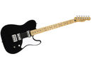 Fender launches affordable MIM Cabronita Telecaster