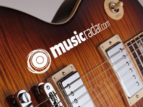 MusicRadar is recruiting a Guitars Content and Community Editor