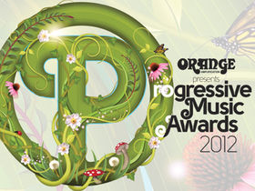 Progressive Music Awards nominees announced