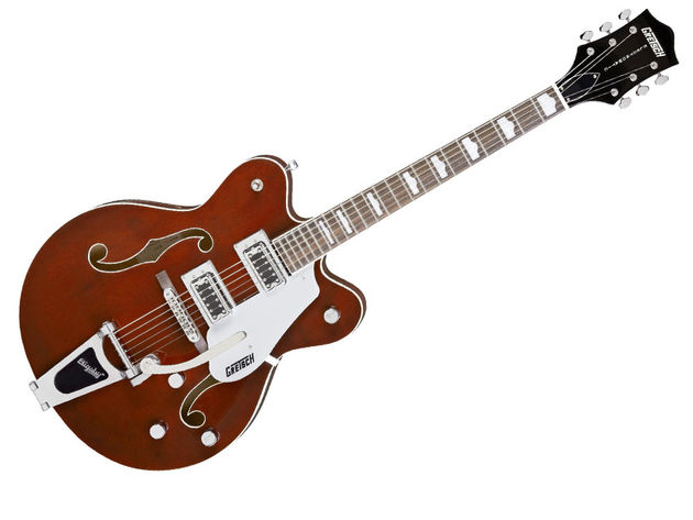 Gretsch G5422TDC Electromatic Hollow Body