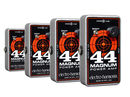 Electro-Harmonix to launch 44 Magnum at Summer NAMM 2010