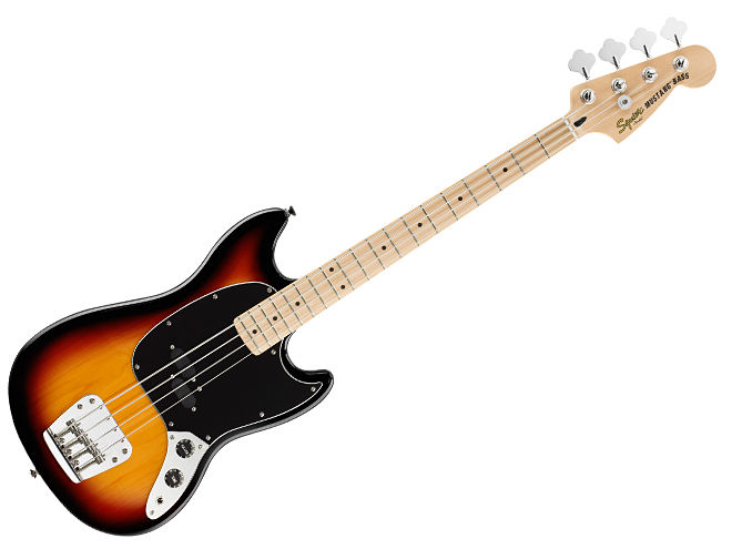Best short scale bass ultimate guitar