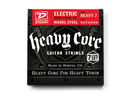 Dunlop announces Heavy Core 7-string set