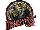 MonkeyFest offers guitar tuition from virtuoso talent