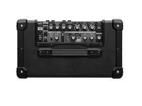 Roland rolls out new CUBE amps