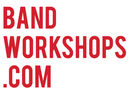 First Band Workshops Summer School to take place this July