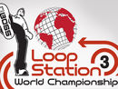 Boss launches Loop Station World Championship 3
