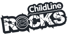 Help Childline break four guitar-based world records!