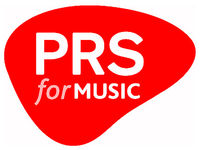 PRS for Music reveals 1% royalties drop
