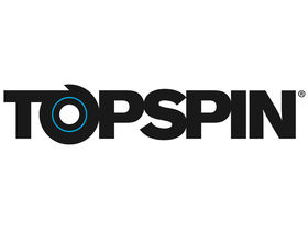 Topspin: direct-to-fan marketing platform for bands