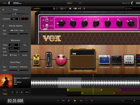 VST/AU plug-in instrument/effect round-up: Week 43