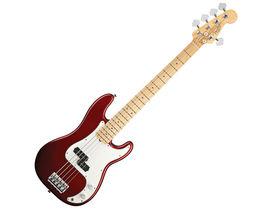 Musikmesse 2012: Fender American Standard Series 2012