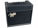 Musikmesse 2012: Hayden launches new High 5 combo