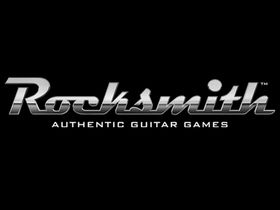 Rocksmith music game to hit the UK