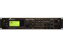 Fractal Audio Systems announces Axe-Fx II