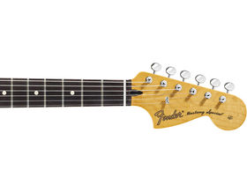 Fender introduces new additions to revamped Pawn Shop Series