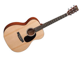 NAMM 2014: Martin unveils new Authentic, Retro and Road Series models
