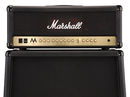 Marshall launches MA Series amplifiers