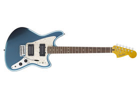 Fender announces Modern Player Series