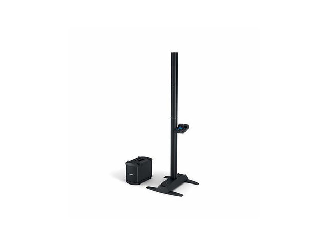 Bose L1 Model II Powerstand