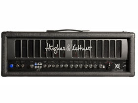 Hughes And Kettner Coreblade