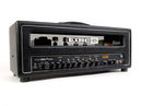 Line 6 launches Spider Valve MkII guitar amps