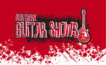 North West Guitar Show returns next month