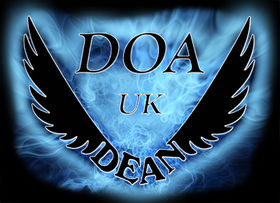 Deans Guitars UK holding third annual DOA party