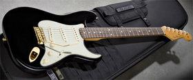 Fender black1